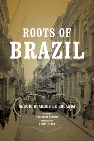 essay on brazilian culture