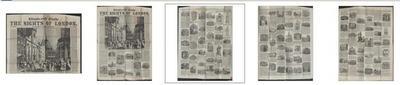 1851-strip.jpg