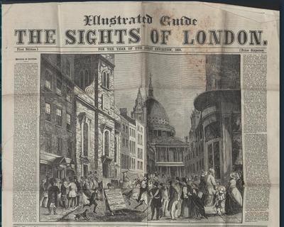 1851-upper.jpg