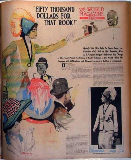 http://blogs.princeton.edu/rarebooks/assets_c/2010/08/belle-thumb-425x517-5069.jpg