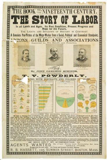 1886-Labor.jpg