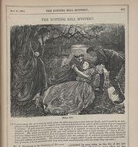 1862.Nov.29.jpg