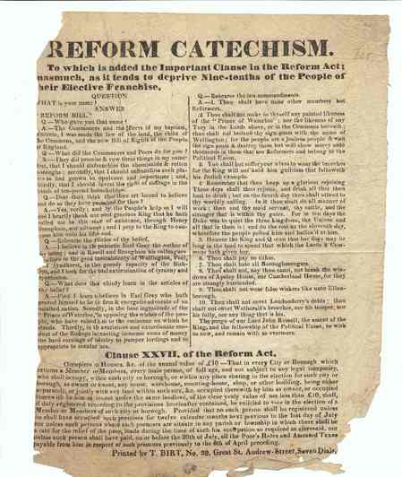 Reform_Catechism.JPG