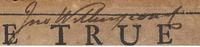 JW-signature.jpg