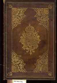 1618_Adamson.JPG