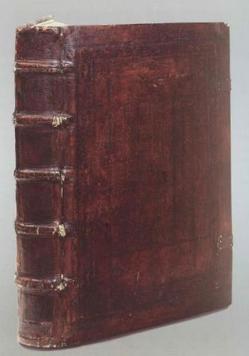 ves.binding.jpg