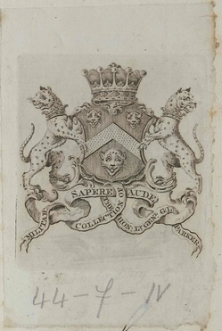 Bookplate.Military.Collection.G.L.Parker.JPG