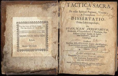 Tactica_Image_0001.jpg