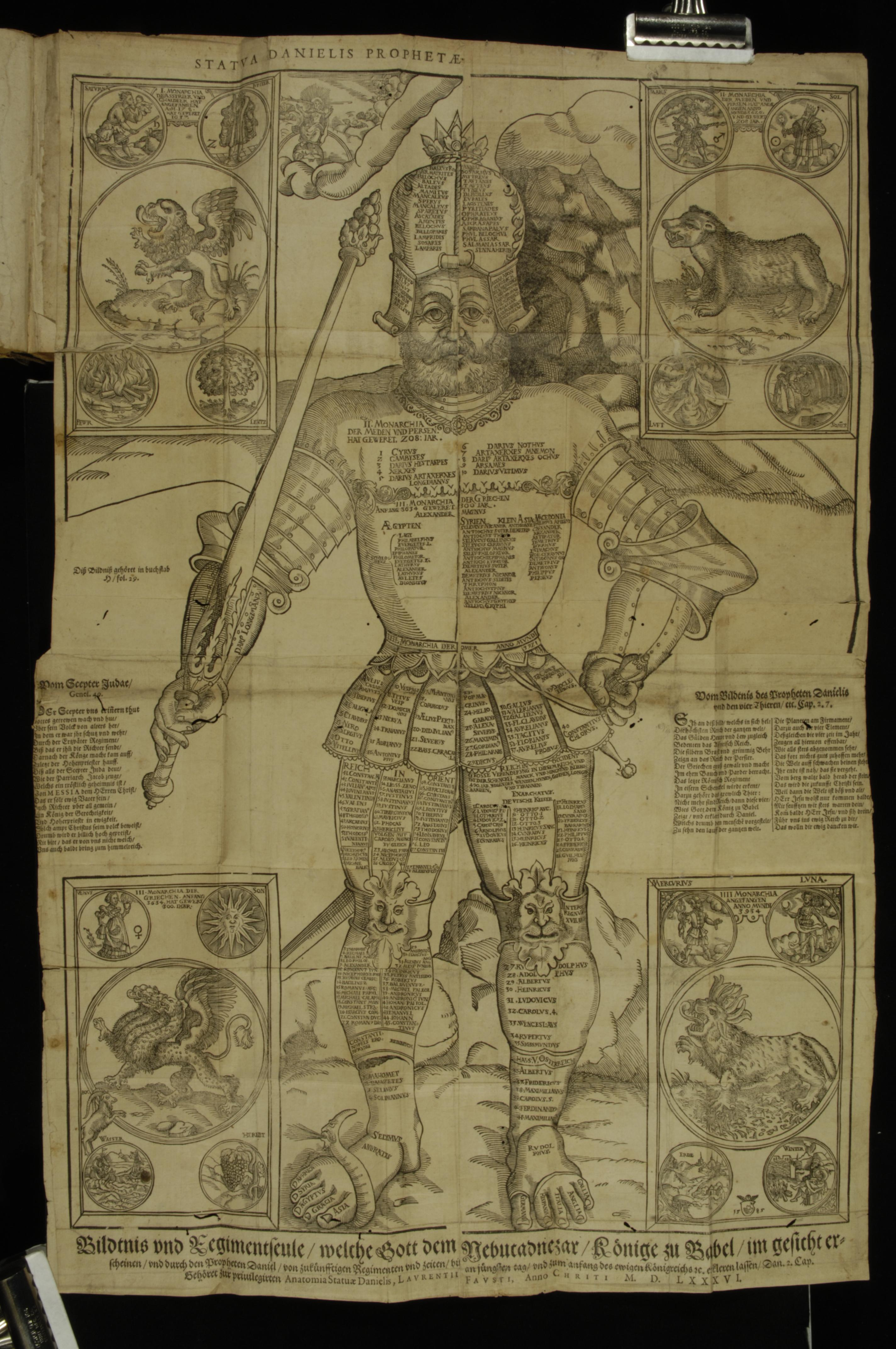 http://blogs.princeton.edu/rarebooks/images/1586_Anatomia_Statuae_Danielis.jpg