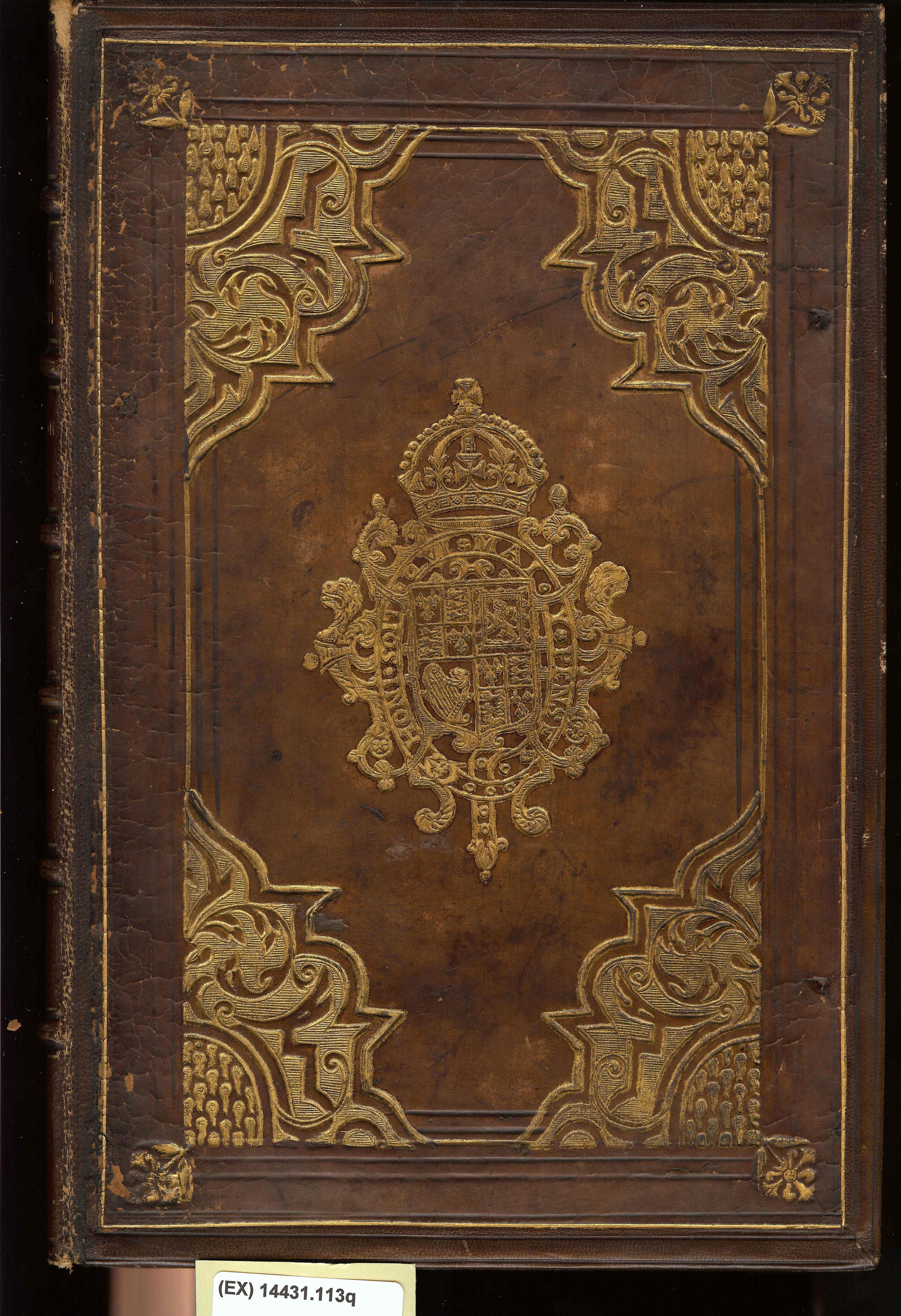 http://blogs.princeton.edu/rarebooks/images/1618_Adamson.JPG