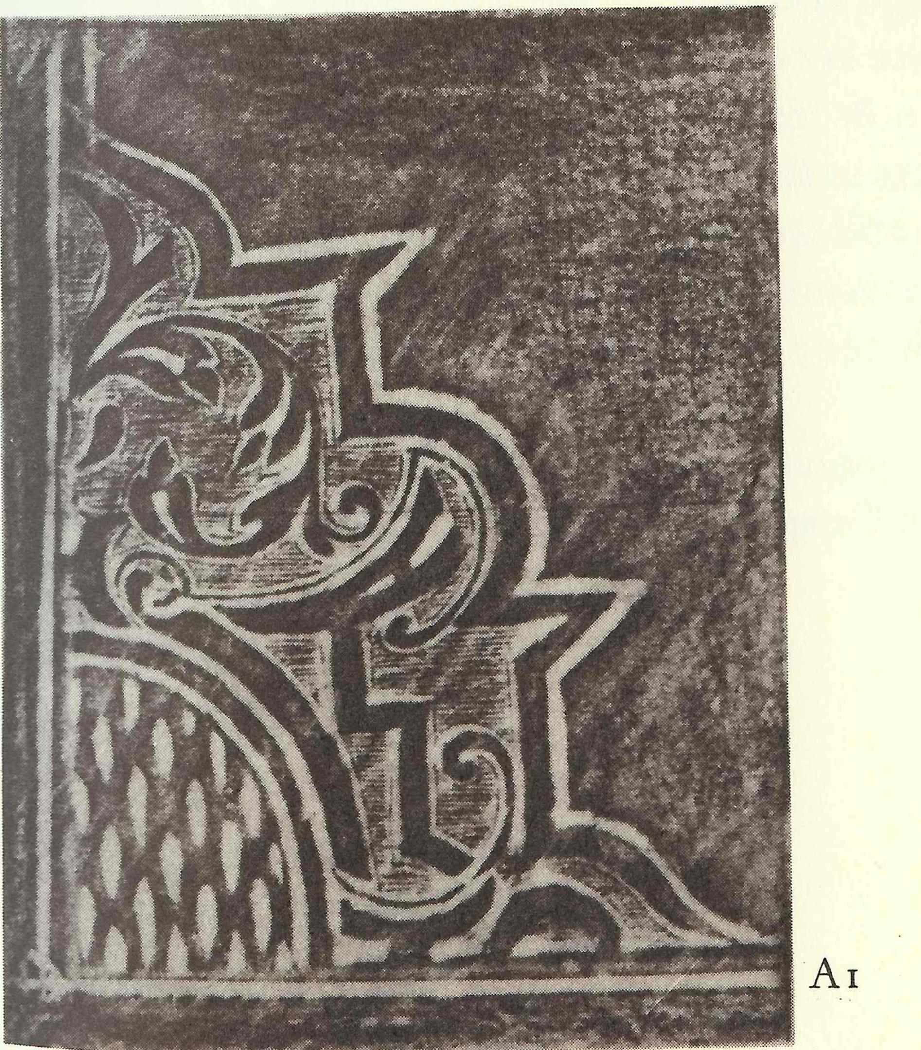 http://blogs.princeton.edu/rarebooks/images/1618_Adamson_A1.JPG