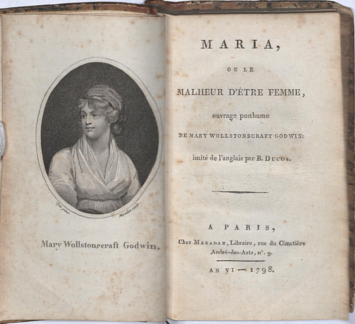 http://blogs.princeton.edu/rarebooks/images/1798.jpg