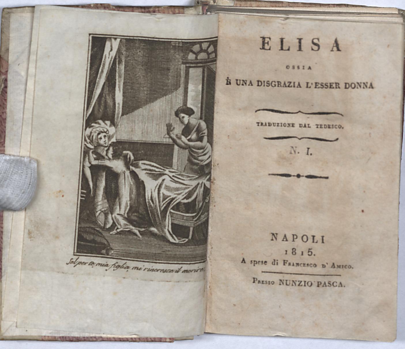 http://blogs.princeton.edu/rarebooks/images/1815.jpg
