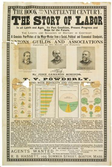 http://blogs.princeton.edu/rarebooks/images/1886-Labor.jpg
