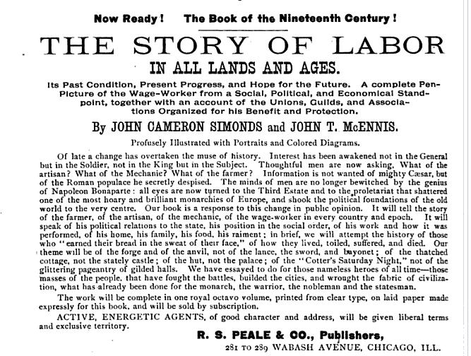 http://blogs.princeton.edu/rarebooks/images/1887-ad-labor.jpg