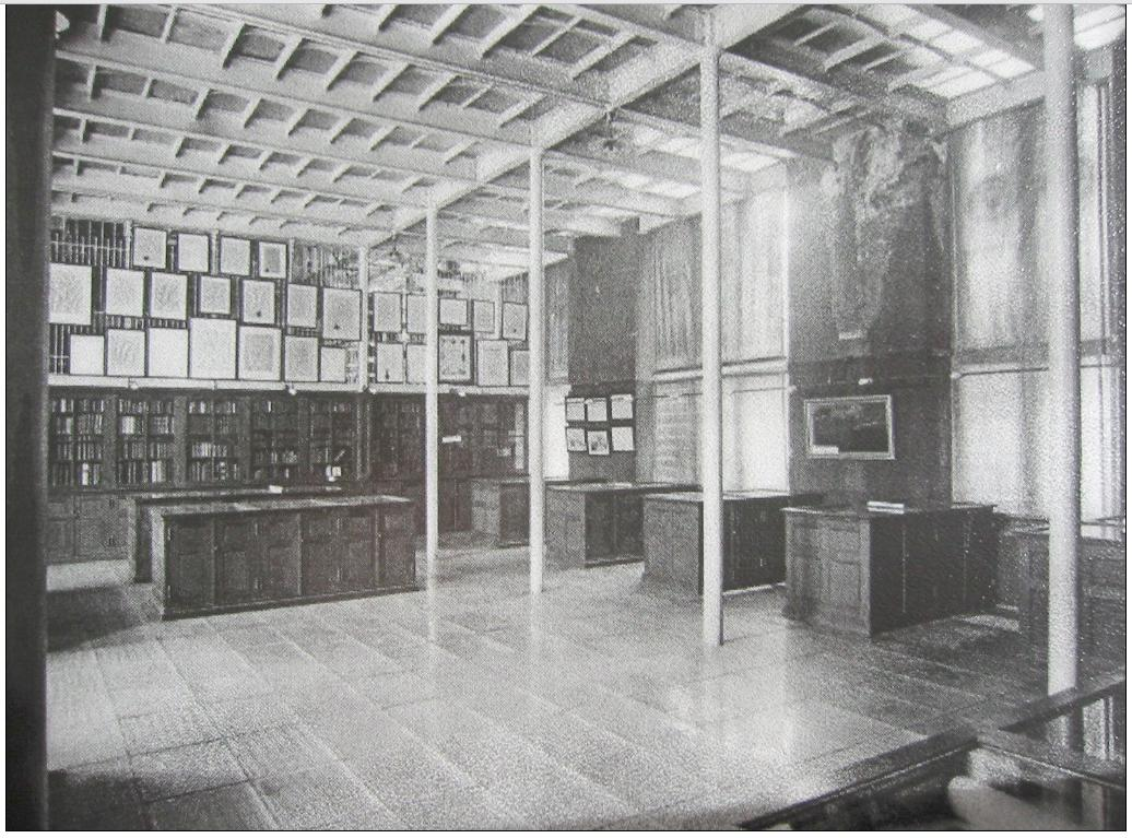 http://blogs.princeton.edu/rarebooks/images/1905_Ex_Rose_photos_at_P_Hist_Soc.jpg