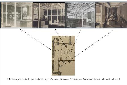 1916_flr_plan_keyed-mid.size.jpg