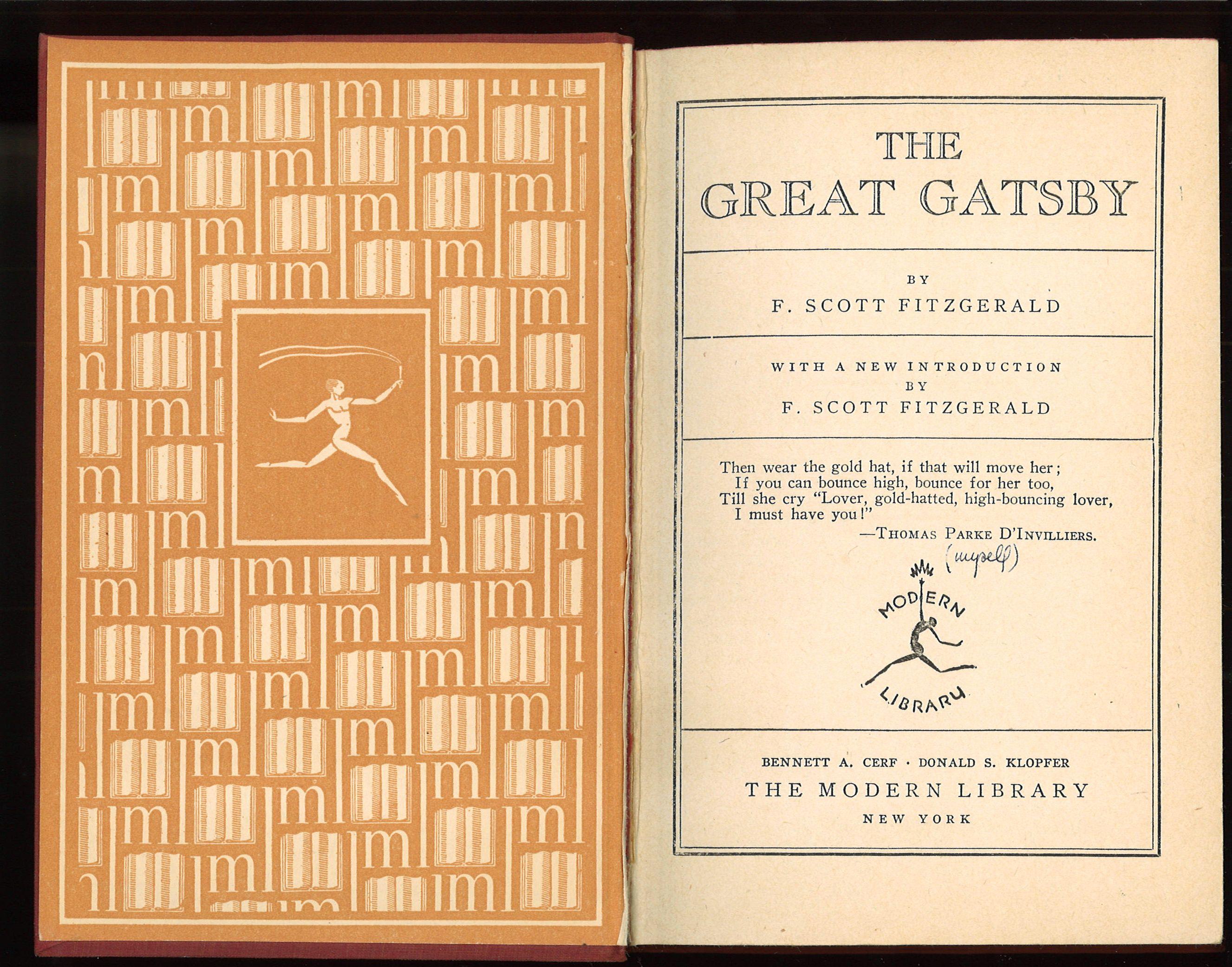 http://blogs.princeton.edu/rarebooks/images/2013.Legacy.Stewart.Trust.GG_001.jpg