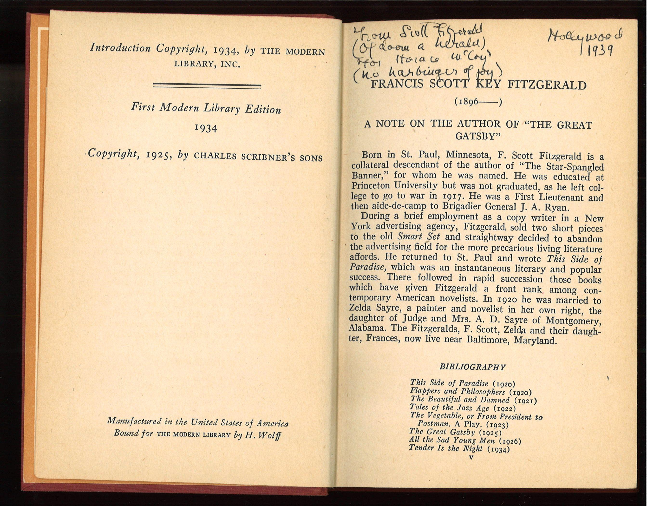 http://blogs.princeton.edu/rarebooks/images/2013.Legacy.Stewart.Trust.GG_002.jpg