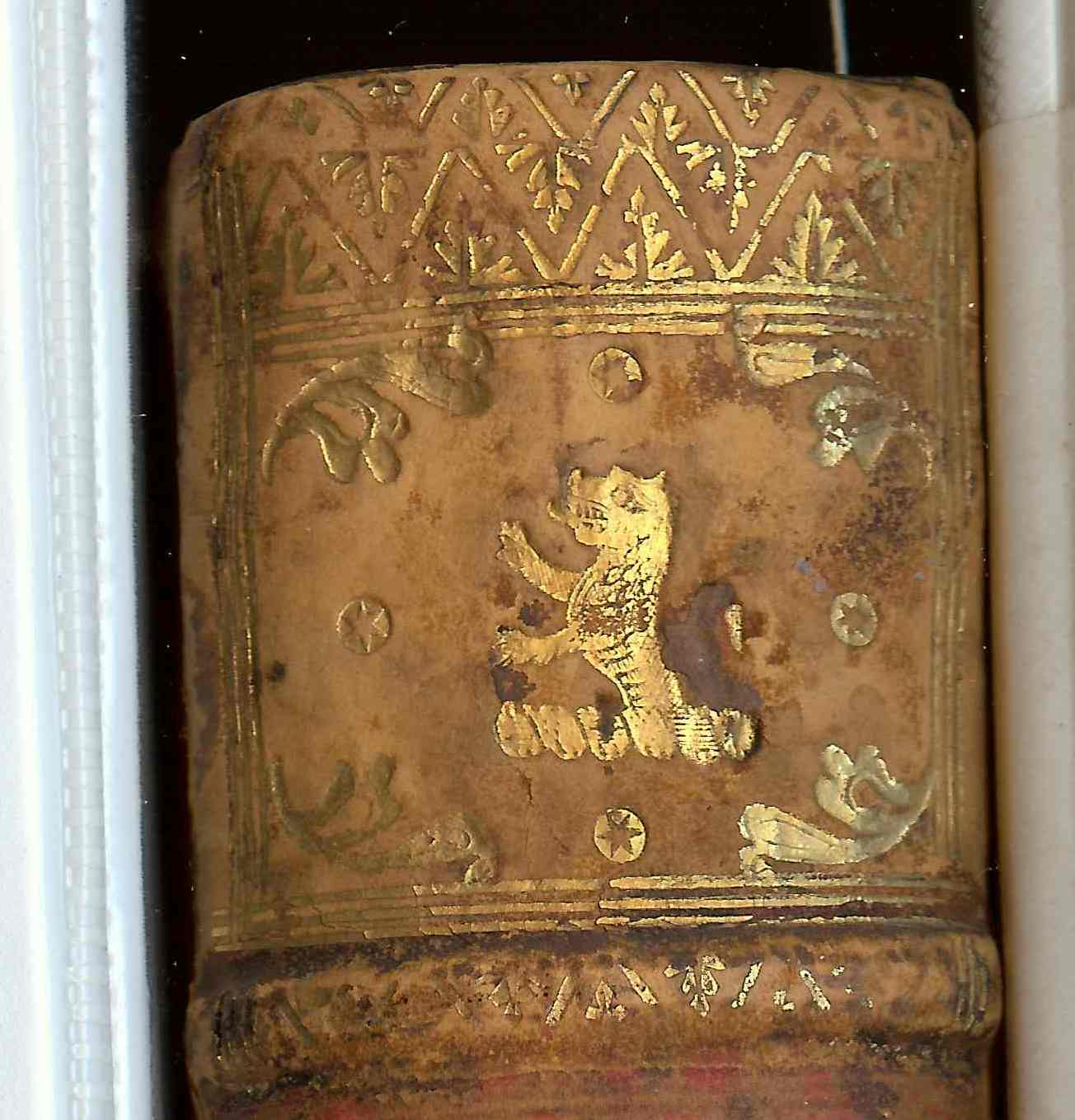 http://blogs.princeton.edu/rarebooks/images/Crest.on.44.F.4.Francheville.jpg