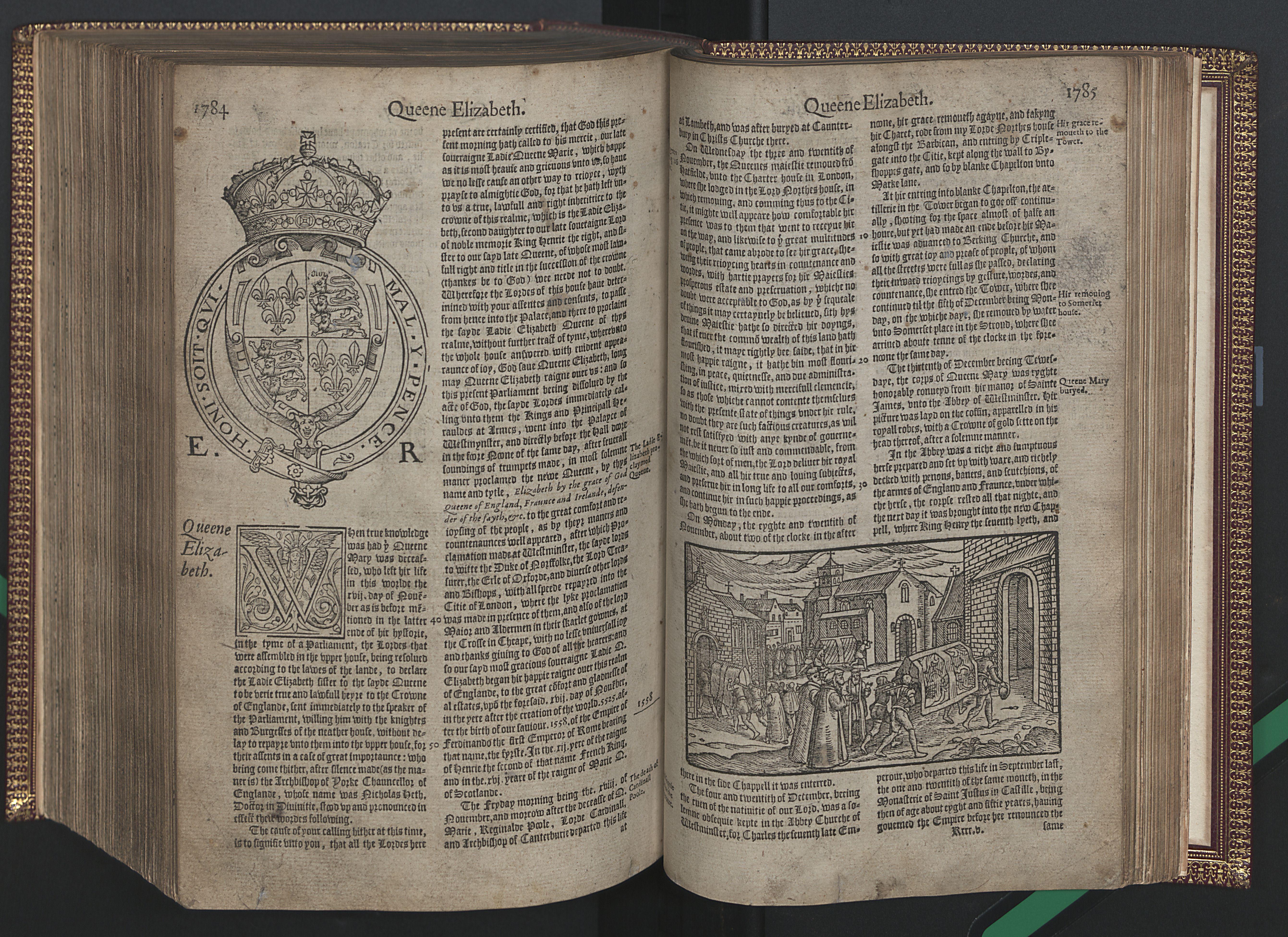 http://blogs.princeton.edu/rarebooks/images/Ex1426.272.11.v.2.Eliz.jpg