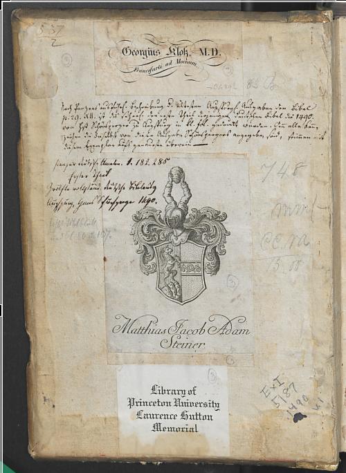 http://blogs.princeton.edu/rarebooks/images/Ex5187.1490.left.jpg