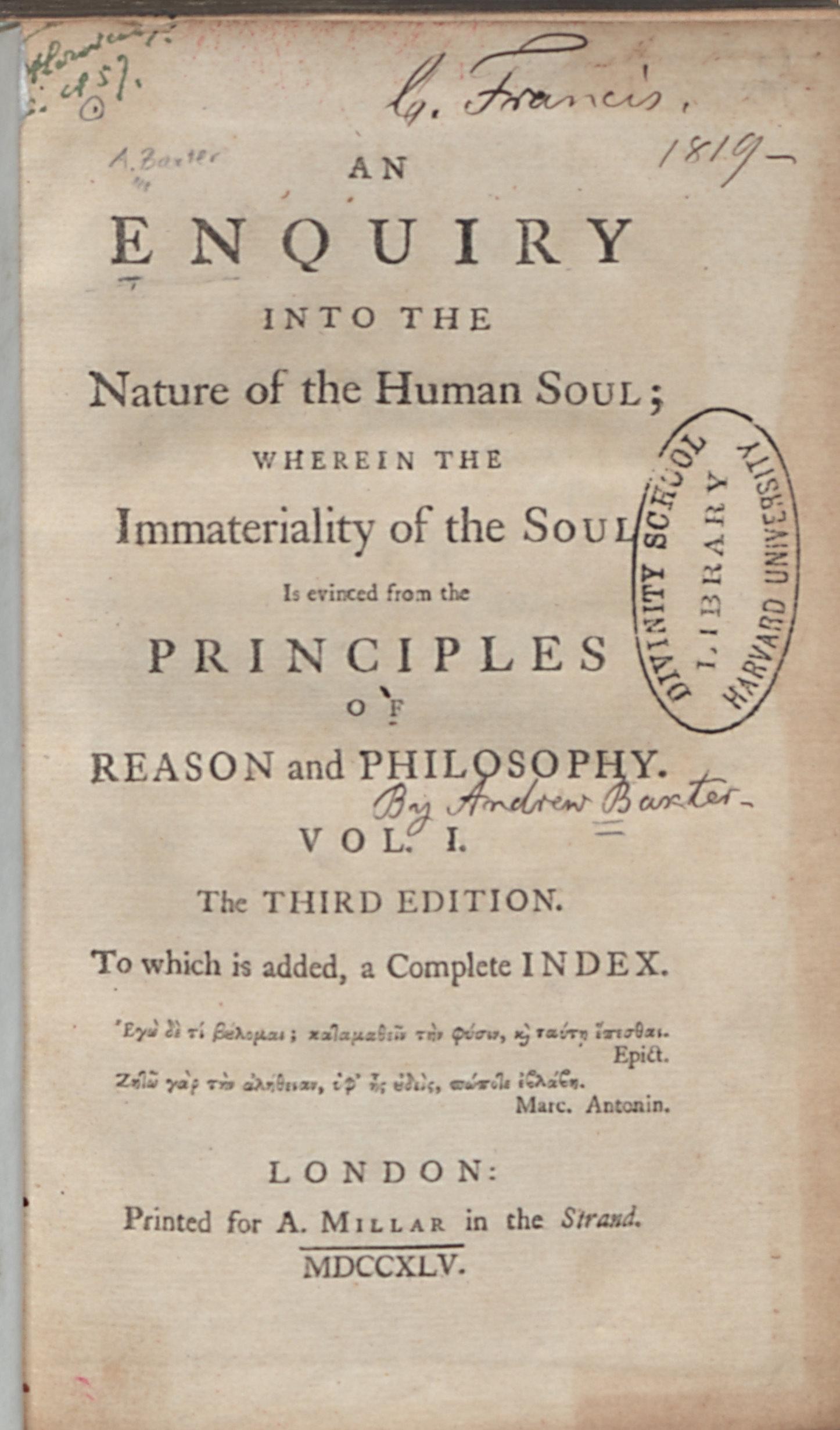 http://blogs.princeton.edu/rarebooks/images/Ex5744.155.1745-tp.jpg