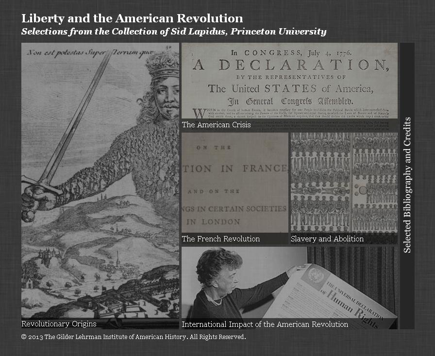 http://blogs.princeton.edu/rarebooks/images/GLI-Lapidus-2013.jpg