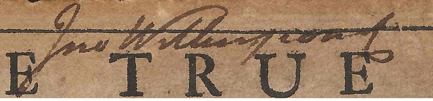 http://blogs.princeton.edu/rarebooks/images/JW-signature.jpg