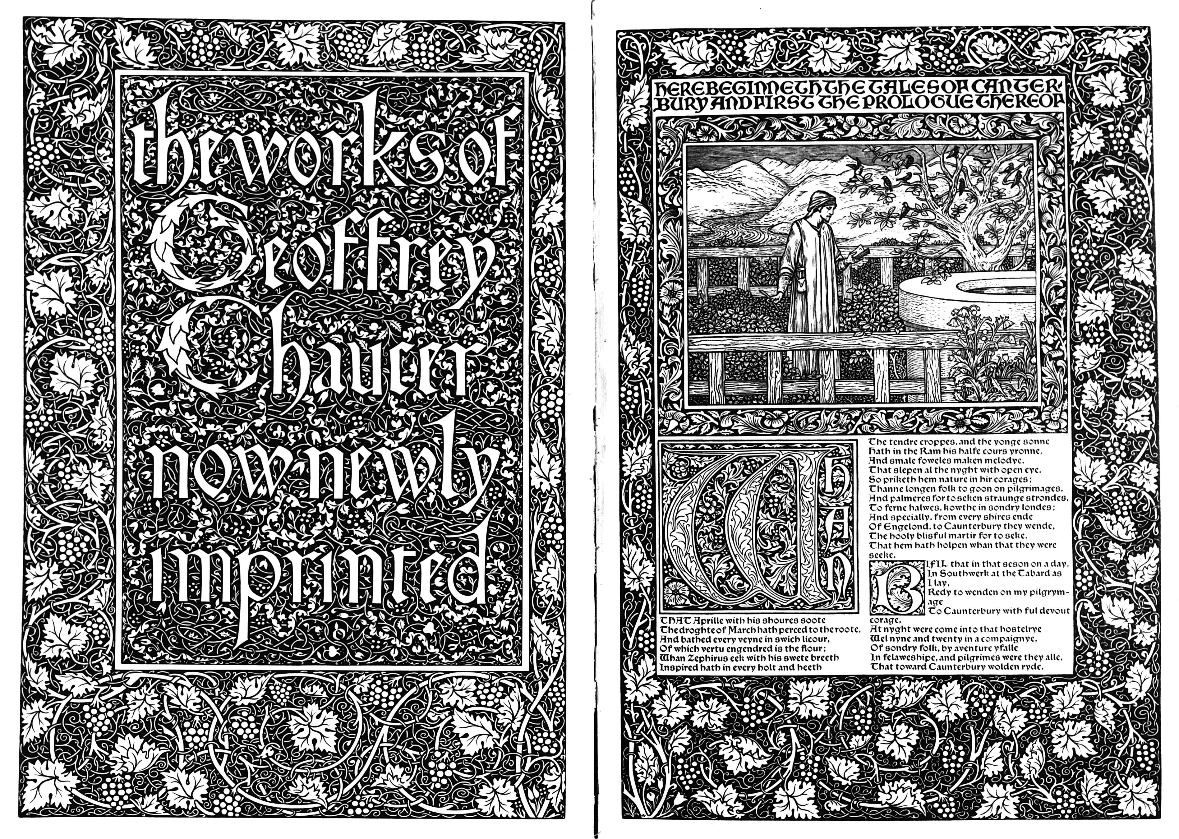 http://blogs.princeton.edu/rarebooks/images/K-C-title.page.jpg