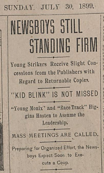 http://blogs.princeton.edu/rarebooks/images/NYH-1899.jpg
