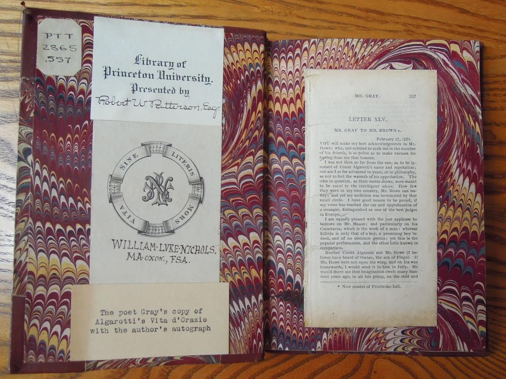 http://blogs.princeton.edu/rarebooks/images/PTT.Gray.prov.jpg