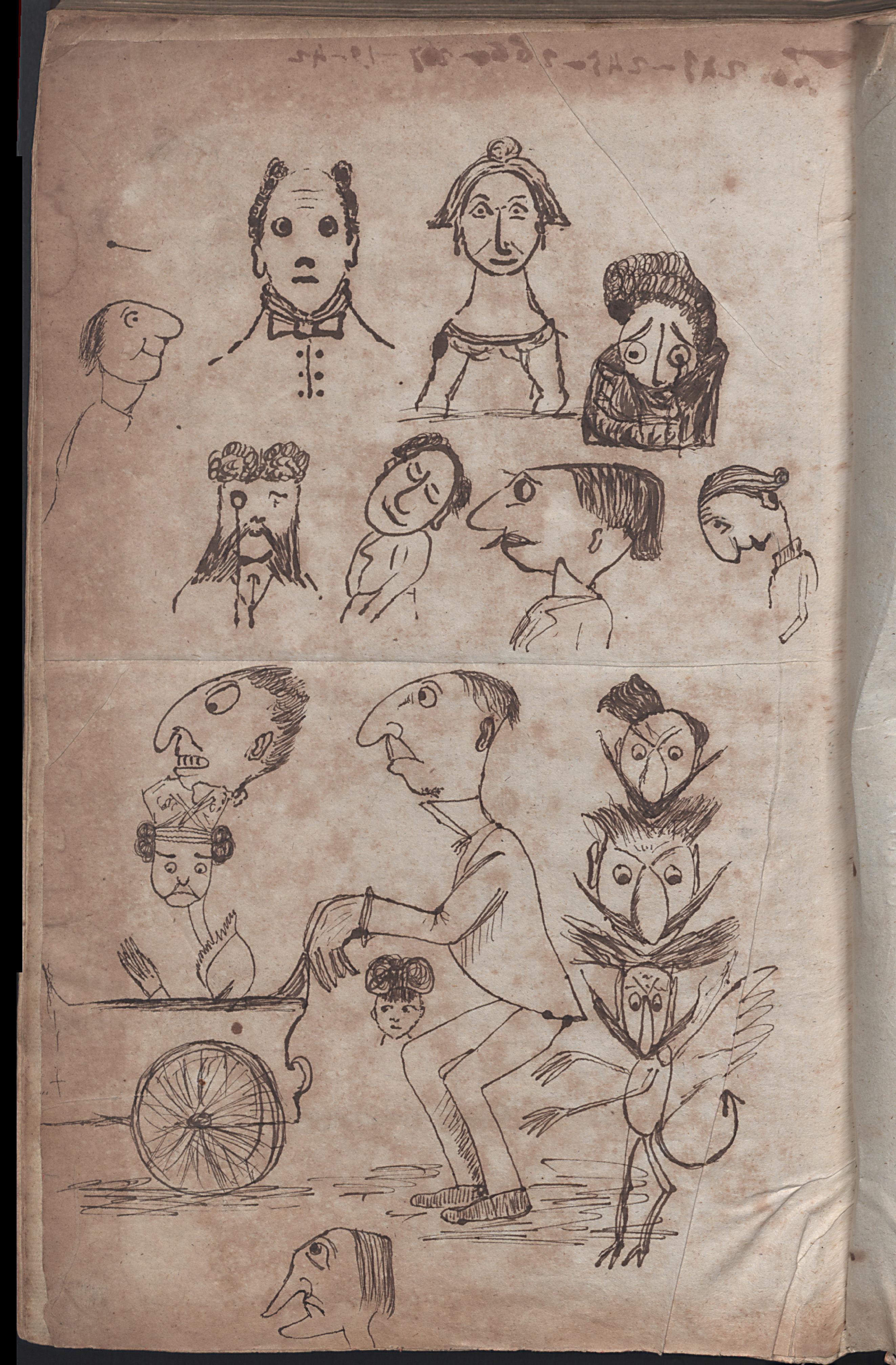 http://blogs.princeton.edu/rarebooks/images/RTH-Tatler.jpg