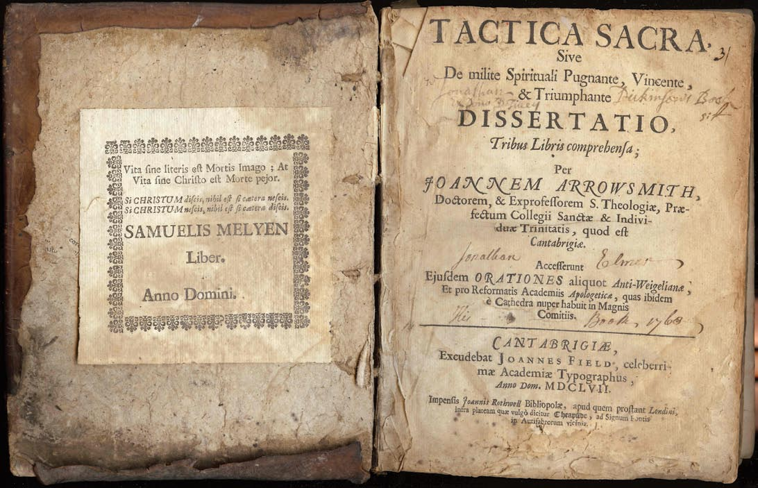 http://blogs.princeton.edu/rarebooks/images/Tactica_Image_0001.jpg