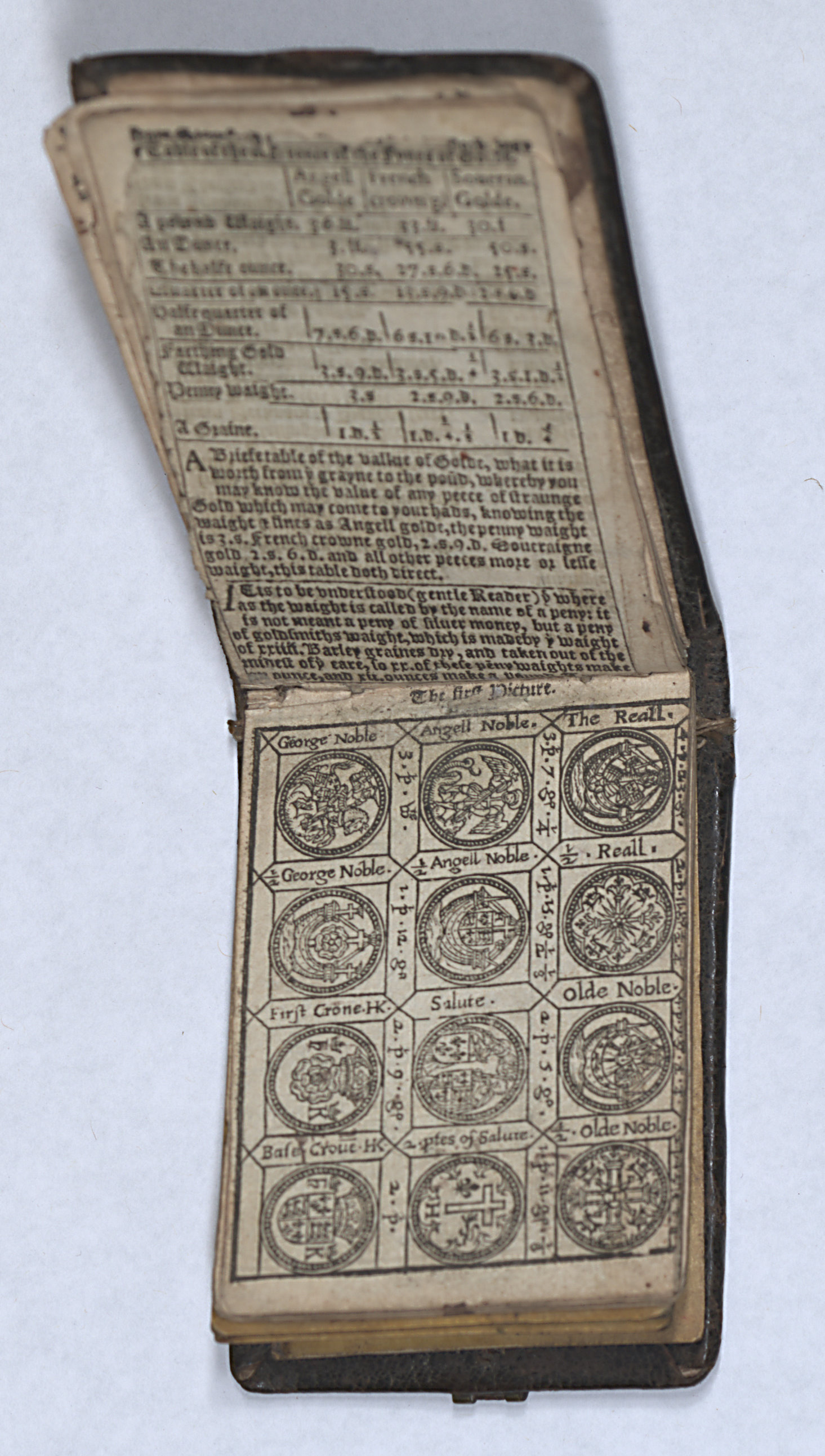 http://blogs.princeton.edu/rarebooks/images/Writing_Table5.jpg