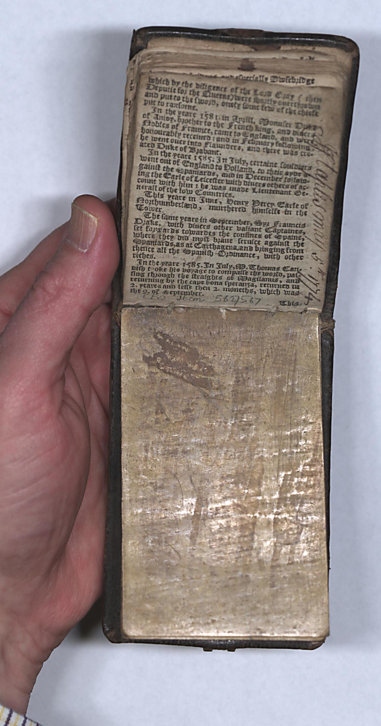 http://blogs.princeton.edu/rarebooks/images/Writing_table_9.jpg