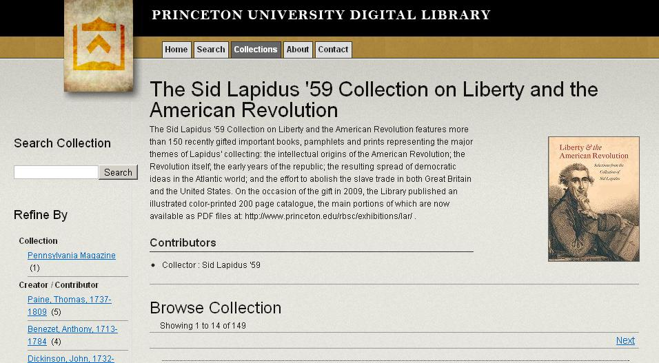 http://blogs.princeton.edu/rarebooks/images/pudl-lapidus.jpg