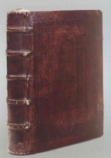 http://blogs.princeton.edu/rarebooks/images/ves.binding.jpg