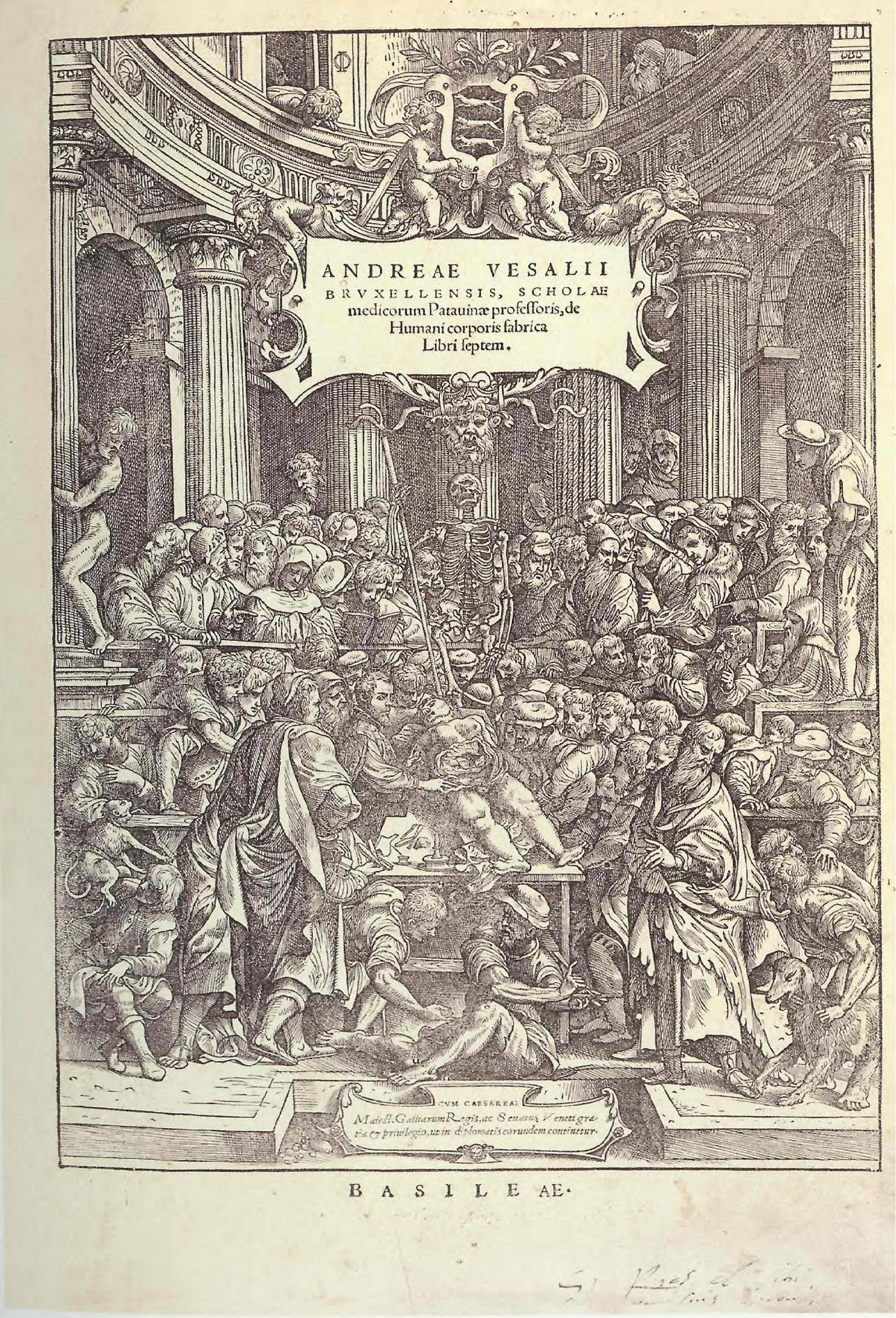 http://blogs.princeton.edu/rarebooks/images/ves.titlepage.jpg