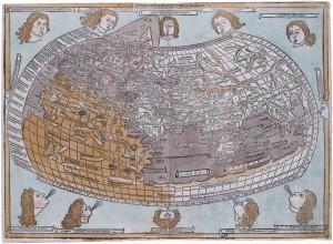 map-1482-ulm