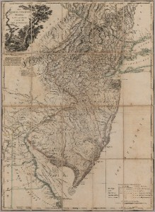 1777-faden-state-map
