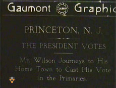 Woodrow Wilson Newsreel flipped.jpg