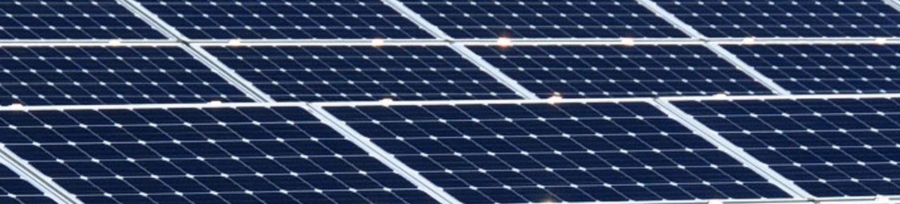 Solar_panels_800