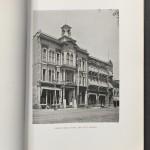Grand Opera House and Alta Blocks.