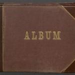 WrothAlbum00136