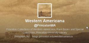 @PrincetonWA