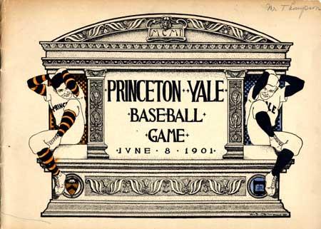 baseballFOUprogramcover.jpg