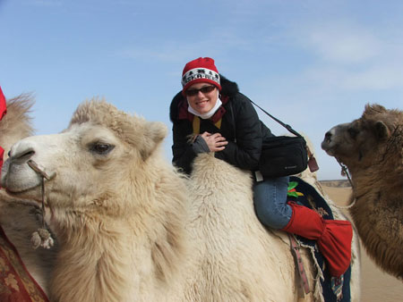 camel_Semester-in-China-349.jpg