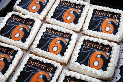 76-hall-cake.jpg