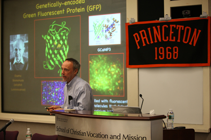 B438_neuro seminar.jpg